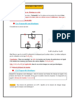Chap2-Mesure Sur Les Circuit-1