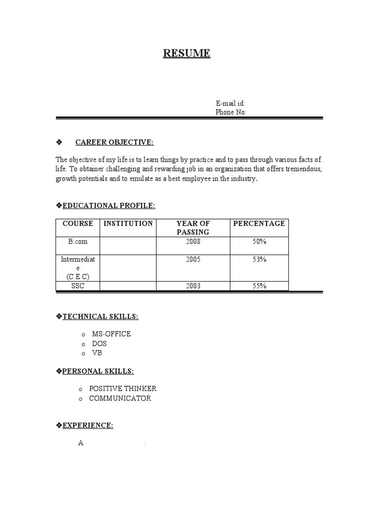 Asksam Resume Tracking System Thesis Abstract Pdf Historical