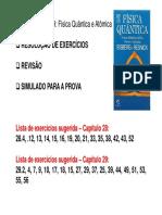 AULA_EXERC_REVISAO [Compatibility Mode]