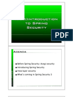 5 - SpringSecurity-2up