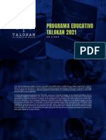 TALOKAN__ENLINEA_2