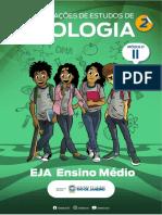 BIOLOGIA NEJAII-VOLUME2