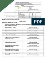 Practica 5 - PA (2)
