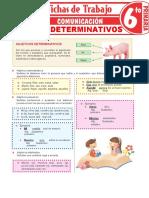 Adjetivos-determinativos-demostrativos-posesivos-e-indefinidos-para-Sexto-Grado-de-Primaria