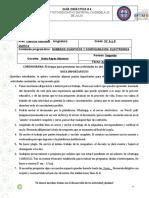 GUIA# 4 QCA DECIMO (1)
