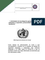 GUÍA DIDÁCTICA INTEGRADA - 10° y 11° (INVESTIGACION GUIADA) - JUNIO (1)