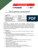 Etica_Comunicação_Legislação_Publicitária_Magno