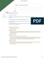 Orçamento Público - Exercícios de Fixação Módulo IV