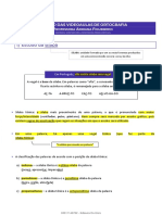 resumo-de-ortografia-adriana-figueiredo