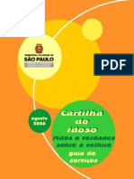 Cartilha_do_Idoso