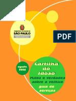 Cartilha_do_Idoso