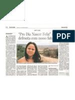 folha_04fev07