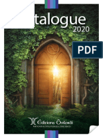 catalogue-editions-oviloroi