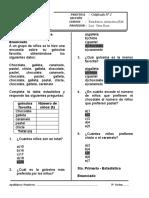 1ra practica_Luis Ortiz-IIB-2019