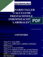 calculo_prestaciones