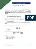 CHP11-combinaison