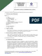 Guia Para La Elaboarcion de Proyectos v1.1