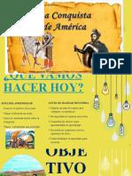 CLASE DE HISTORIA 14 DE JUNIO
