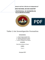 TALLER 2_F3_PROY (1)