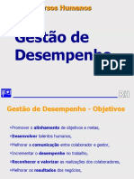 GestaoDesempenho Pedro