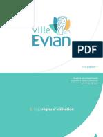 Charte-Ville-Evian-pour-les-associations