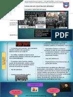 Presentación1 Socialismo Cientifico Efgdsghdfh
