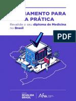 1625498765427-606c5db71c7b880009df1176-E-book Medcel Revalida - Tudo sobre a Prova Prática do processo de Revalidação