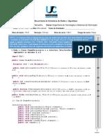 ExameRecorrencia_SEM1_2020