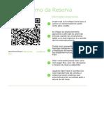 Reserva Checkout  Estapar Estacionamentos.pdf