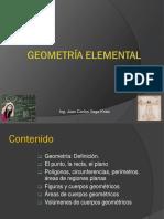 TEMA GEOMETRIA ELEMENTAL MAT 101 (1)