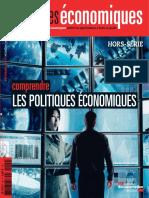 [Hors-série n° 4] collectif - Problèmes économiques - Comprendre les politiques économiques (2013, La Documentation française)