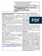 APNP -NRs resumo