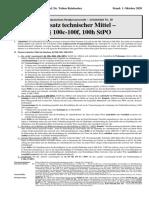 20-einsatztechnischermittel_überarbeitet