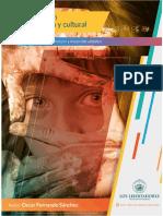 Unidad 2 Proceso y Desarrollo Artistico