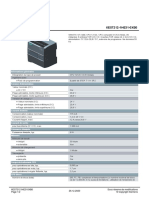 6ES72121HE310XB0_datasheet_fr