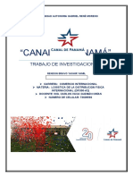 CANAL DE PANAMÁ-RENDON BRAVO YASHIR YAMIL