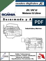 DC - DI 12 MT