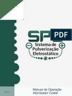 ELETROSTATICO-SPE-MANUAL-KIT-COSTAL-PORT