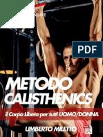 ZZ21PKKsTNeVnq1VgnXf Metodo Calisthenics eBook (1)