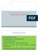 DEXAMETASONA.pptfrank