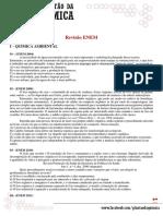 Revisao_ENEM_Plantao_da_Quimica