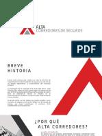 ACDS_Brochure