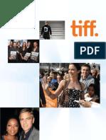 TIFF2009AnnualReport[1]