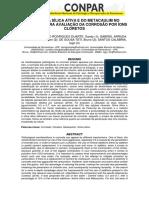 artigo_silica_metacaulin