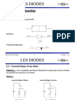 3_diodes