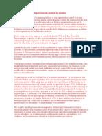 Participacion_social_de_la_educacion 2
