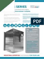 FOB5-autoclave-cabinata-da-laboratorio
