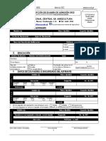 ficha-de-inscripción-examen-de-admision-2022