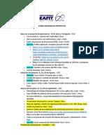 2021-I-PLAN DETALLADO GESTION DE PROYECTOS SEM 2