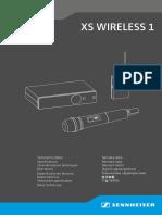 XS_WIRELESS_1_Technical_Data_07_2017